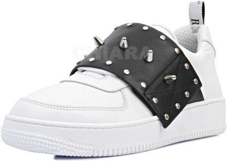 Buty Damskie Obuwie adidas Gazelle J BY9145 Różowe