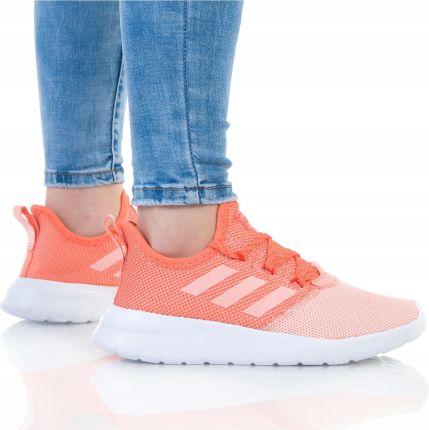 Sneakers z satynową sznurówką NC92 grey r.39 Ceny i opinie