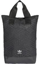 Plecak Adidas Classic Cf3405 Czarny 78954 Ceny i opinie