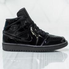zamówienie online świetna jakość o rozsądnej cenie Buty Nike Damskie Za Kostke - porównaj ceny ofert na Ceneo.pl