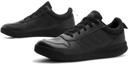 Buty Adidas Damskie X_plr J CG6812 R. 36 23 Ceny i opinie