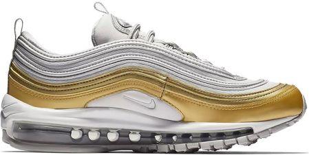 Buty damskie Nike Air Max 97 Ep BV0049 100 Ceny i opinie