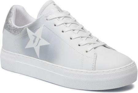 Buty adidas Superstar Hologram AQ6278 r.37 13 Ceny i