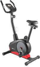 Hop-Sport Rower Magnetyczny Hs-2080 Spark Black/Red/Gray