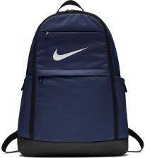 77b4db3c0 Plecaki turystyczne Nike - Ceneo.pl