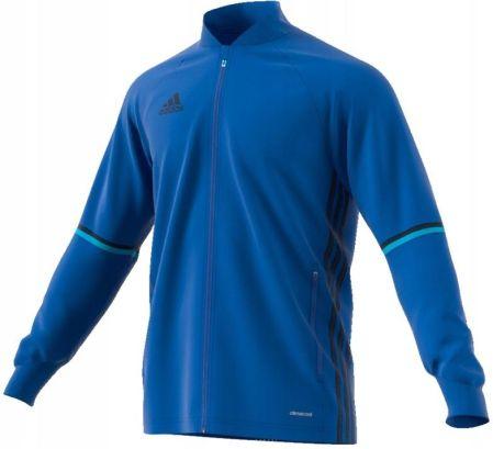 Adidas condivo 16 s Moda Ceneo.pl