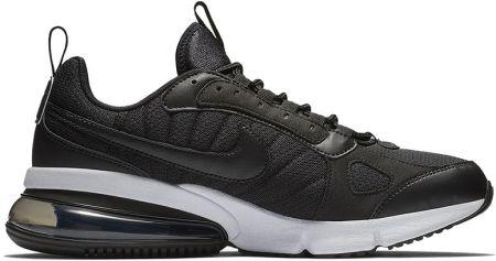 Buty Nike Air Max 270 Black AH8050 002 Ceny i opinie