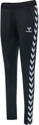 4066df59 HUMMEL CLASIIC BEE NELLY spodnie dresowe damskie - Ceny i opinie ...