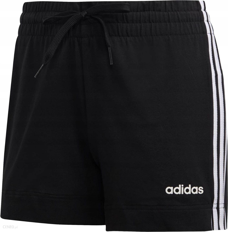 Szorty i Bermudy Dziecko adidas Szorty 3 Stripes Club Ceny i opinie Ceneo.pl