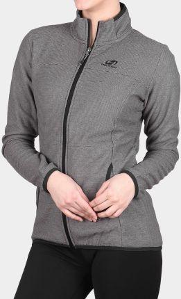 Bluza damska Adidas S11820 r.48 Rita Ora