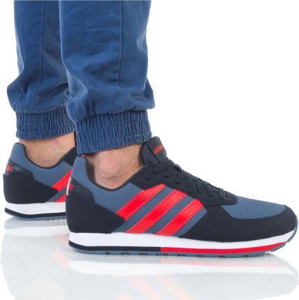 Buty Adidas Męskie Handball Spezial BD7633 Ceny i opinie
