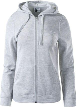Nike Sportswear Bluzka sportowa 'AV15 Crew' Miętowy Ceny i opinie Ceneo.pl