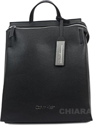 TORBA Calvin Klein SIDED