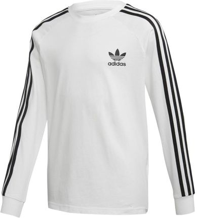 Koszulka adidas Originals 3Stripes DW9298 Ceny i opinie