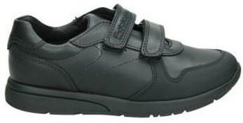 JUNIORSKIE BUTY NIKE PICO 4 (TDV) 454478 606 NIKE Outlet