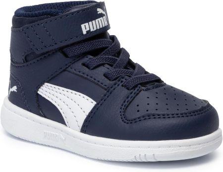 Buty Puma za kostke ceny i opinie Ceneo.pl