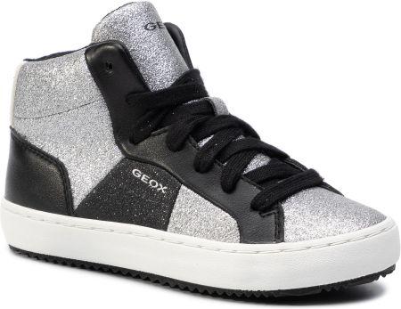 Nike Buty dla dużych dzieci Jordan Spizike Niebieski Ceny i opinie Ceneo.pl