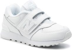 Buty dziecięce New Balance Ceneo.pl