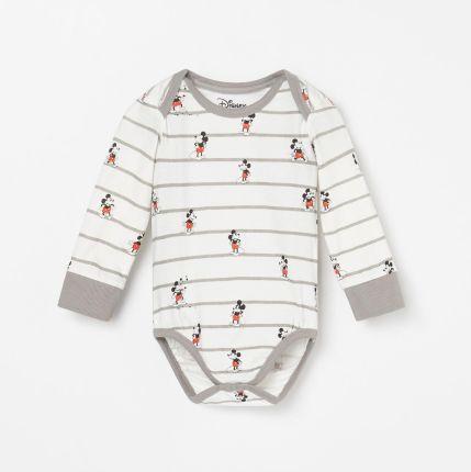 da032b81 Różowa czapeczka dla niemowlaka z falbanką -Marija - Ceny i opinie ...