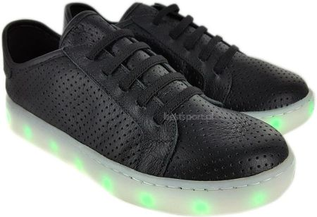 Buty adidas EQT SUPPORT J Core Black BZ0259 Ceny i opinie