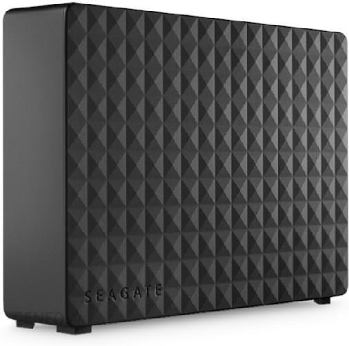 Seagate Expansion Desktop 8TB 3,5