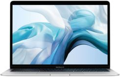 "Apple MacBook Air (2019) 13,3""/i5/8GB/128GB/macOS (MVFK2ZEA)"
