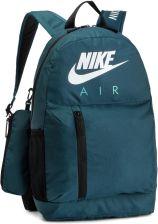 Plecak Nike Ba5767 304 Ceny i opinie Ceneo.pl