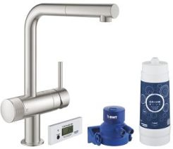 Grohe (30382Dc0)