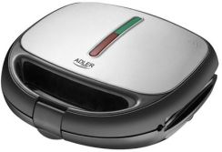 Tefal Ultracompact SM1552