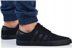Buty Adidas M?skie Seeley AQ8531 Czarne Trampki Ceny i opinie Ceneo.pl