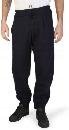 Beaches] Spodnie adidas clfn ft superstar cuffed track pants