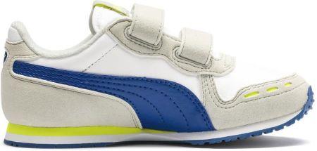 Buty do skateboardingu dla dużych dzieci Nike SB Zoom Stefan