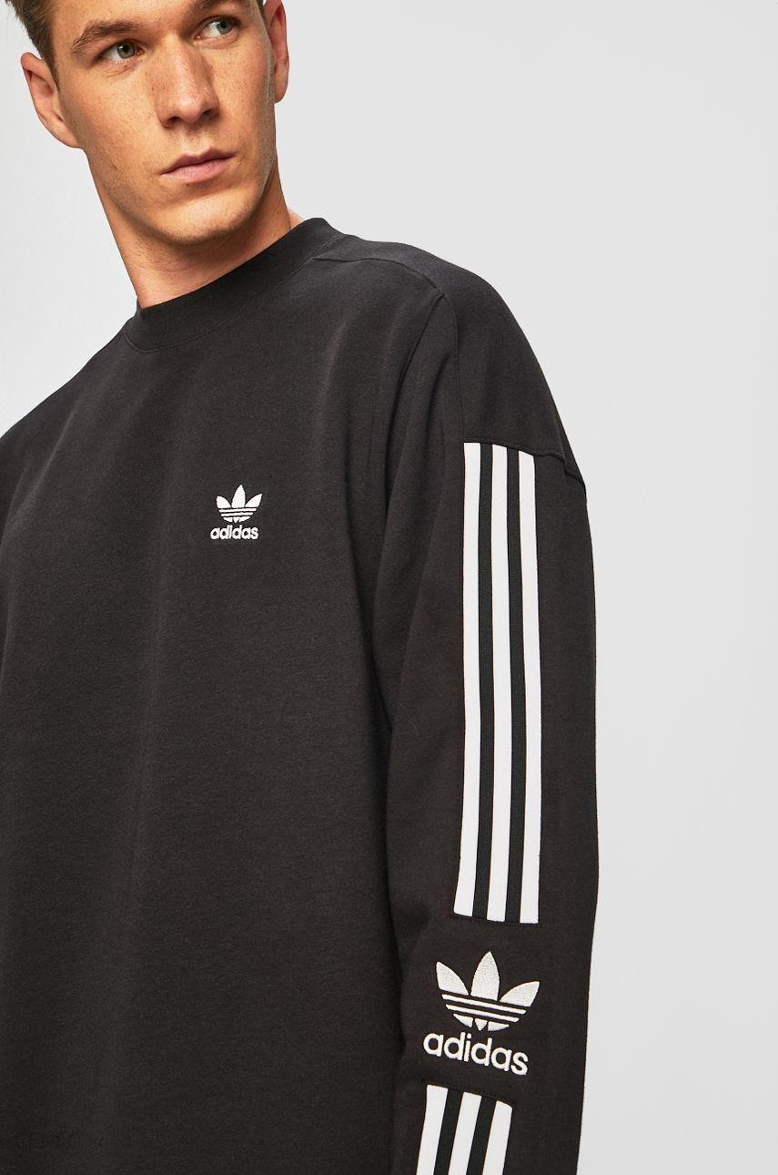 Bluza adidas Originals Track Top (DV2563)