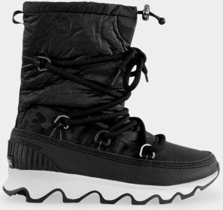 adidas buty damskie zimowe wyprzedaż|Darmowa dostawa!