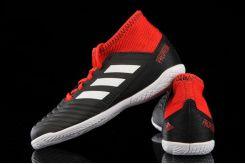 oryginalne buty za kilka dni sklep internetowy Buty do piłki nożnej - Halówki - Adidas - Ceneo.pl