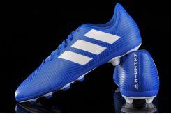 Adidas Nemeziz 17.4 FxG J CP9212 Ceny i opinie Ceneo.pl
