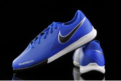 Nike Phantom Vsn Academy Ic Junior Ar4345-400