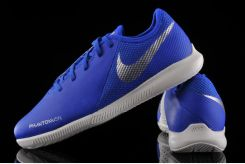 Nike Phantom Vsn Academy Ic Junior Ar4345-410