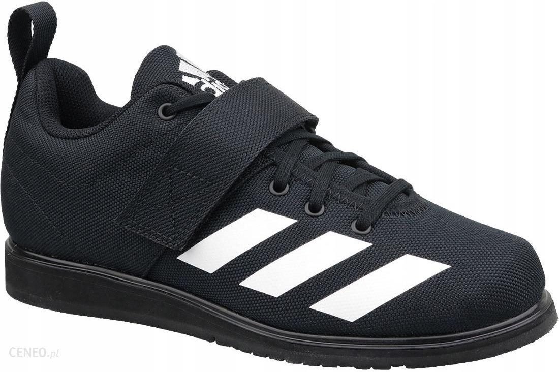 Buty męskie adidas Originals ZX750 G 40159 r 43,3