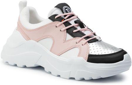 Buty damskie Adidas Vs Switch 2 BC0091 Różne r. Ceny i