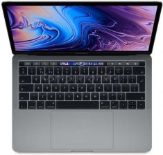 "Laptop Apple MacBook Pro (2019) 13,3""/i5/8GB/128GB/macOS (MUHN2ZEA) - zdjęcie 1"