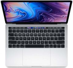 "Apple MacBook Pro (2019) 13,3""/i5/8GB/128GB/macOS (MUHQ2ZEA)"