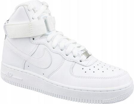 Damskie Buty Nike Air Force 1 W Sage Lo Pre ~40,5~ Ceny i opinie Ceneo.pl
