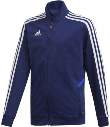 Bluza Adidas Jersey Ladies S03511 Ceny i opinie Ceneo.pl