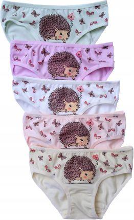 adc0c674e61ec3 Ciepła piżama dziewczęca frotte 86-116 fajna.moda - Ceny i opinie ...