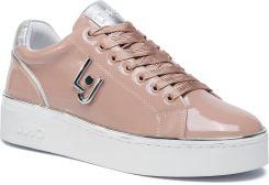 Nowe Reebok astroride soul 2 women buty pudrowy róż damskie 37,5 38.