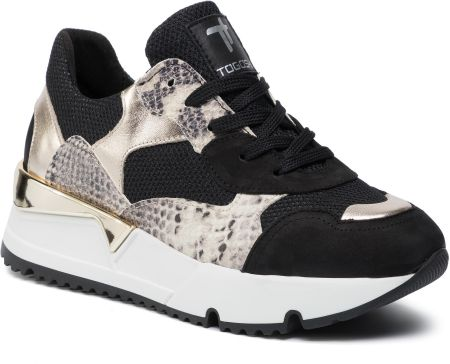 Nike Buty damskie Air Max 90 Gs granatowe r. 36.5 (307793