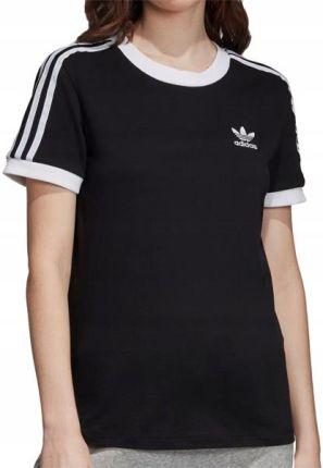 29f494715684fd Sklep allegro.pl - Bluzki i koszulki damskie Adidas - Ceneo.pl strona 2