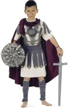 591df66d62c19f Strój Rzymianina Kostium Rzymski Gladiatora 146