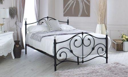 Sklep Allegropl łóżka Metalowe Ceneopl